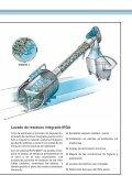Manual de Producto - Page 3
