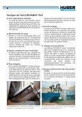 Manual de Producto - Page 4