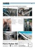 Manual de Producto - Page 6