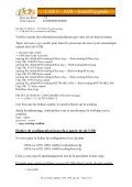 LAB 3 – AOS – Install/Upgrade - Page 2