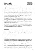 Partizipation: Kurzkonzept - Medienzentrum Parabol - Page 2
