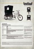 rickshaw - Trisled - Page 2