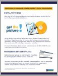Photography Services - Royal Caribbean - Page 2