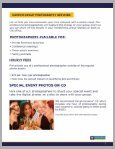 Photography Services - Royal Caribbean - Page 3