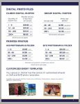 Photography Services - Royal Caribbean - Page 4