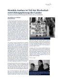 treffpunkt campus - Hochschule Magdeburg-Stendal - Seite 3