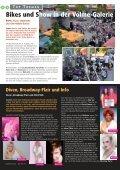 lüdenscheid - Nachtflug-Magazin - Page 4
