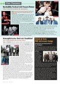 lüdenscheid - Nachtflug-Magazin - Page 6
