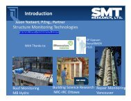 BCIT Moisture Measurement Lab Oct 2007.pdf - SMT Research