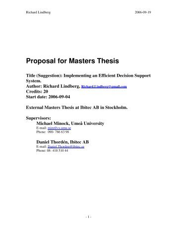 unsupervised relation extraction master s thesis saarland university