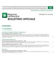 burl 16 - Confcommercio Lombardia