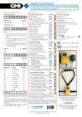 VISA - ambidetector - Page 4