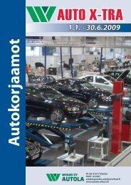 Brochure 8