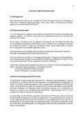 Elektrotechnik - Kooperative Ingenieurausbildung - Seite 4