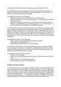 Elektrotechnik - Kooperative Ingenieurausbildung - Seite 6