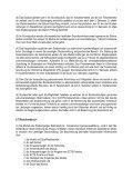 Elektrotechnik - Kooperative Ingenieurausbildung - Seite 7