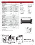 VMC 6535-50 - Compumachine - Page 2