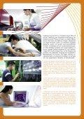 Fachrichtung Verarbeitung - Textilverband Schweiz - Page 2