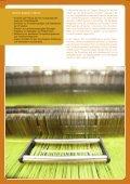 Fachrichtung Verarbeitung - Textilverband Schweiz - Page 3