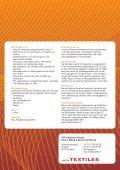 Fachrichtung Verarbeitung - Textilverband Schweiz - Page 4
