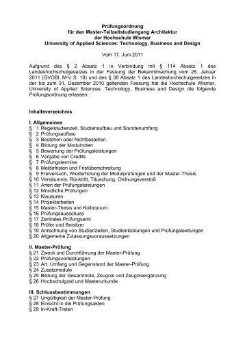 Page 4 of 5 for Innenarchitektur bachelor fernstudium
