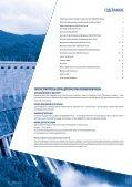hydrovision russia 2013программа - Page 2