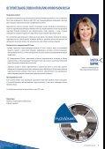 hydrovision russia 2013программа - Page 3