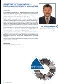 hydrovision russia 2013программа - Page 4