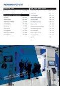 hydrovision russia 2013программа - Page 5