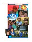 Vacation Bible School Is Flying High - St. Paul's Parish - Page 3