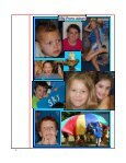 Vacation Bible School Is Flying High - St. Paul's Parish - Page 4