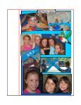 Vacation Bible School Is Flying High - St. Paul's Parish - Page 5