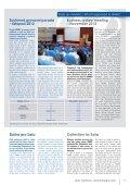 Firemní zpravodaj (ke stažení v pdf) číslo 53/Říjen2012 - HYUNDAI ... - Page 3