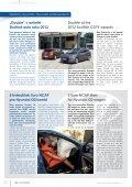 Firemní zpravodaj (ke stažení v pdf) číslo 53/Říjen2012 - HYUNDAI ... - Page 6