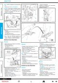 DIRECTION - Auto-Tuto - Page 2