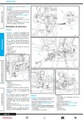 DIRECTION - Auto-Tuto - Page 4