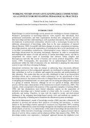 download pdf file - (SES) de Telecom ParisTech