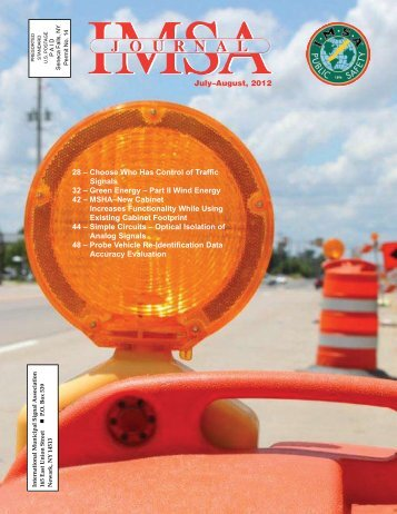 to download the PDF Probe Vehicle Re ... - Sensys Networks