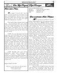 Februari 18, 2012 - ukibc - Page 2
