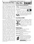 Februari 18, 2012 - ukibc - Page 3