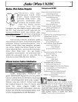 Februari 18, 2012 - ukibc - Page 4