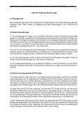 Studienordnung - Page 4