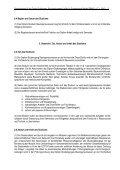 Studienordnung - Page 5