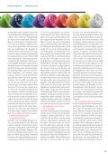 DIE MACHT DER SINNE NUTZEN - PSI - Seite 3