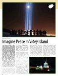 ICELANDIC TIMES - Land og saga - Page 6
