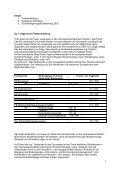 Hochschulinitiative zur Steigerung des Anteils von Frauen in ... - Page 2