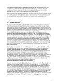 Hochschulinitiative zur Steigerung des Anteils von Frauen in ... - Page 3