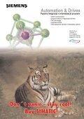 Embedded Systems 2000 - Avtomatika - Page 2