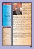 Embedded Systems 2000 - Avtomatika - Page 3