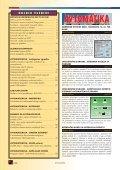 Embedded Systems 2000 - Avtomatika - Page 4